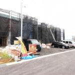 越前町気比庄第1【新築戸建て住宅】3号棟【10月完成予定】